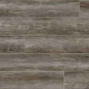 Engage Inception 80 Collection by Metroflor Vinyl Plank 7.08x47.64 Weathered Silver
