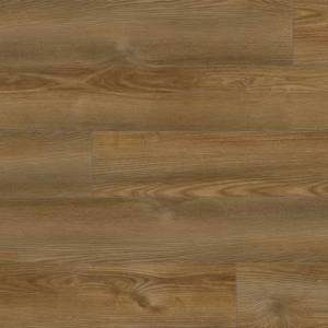 Engage Inception 80 Collection by Metroflor Vinyl Plank 7.08x47.64 Woodland