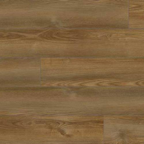 Engage Inception 80 Collection by Metroflor Vinyl Plank 7.08x47.64 in. - Woodland