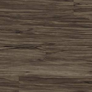 Konecto Sierra Collection by Metroflor Vinyl Plank 6x48 Charcoal