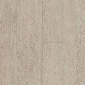 Vercade Black Forest Oak Collection by Metroflor Vinyl Plank 6x48 in. - Bleached Oak