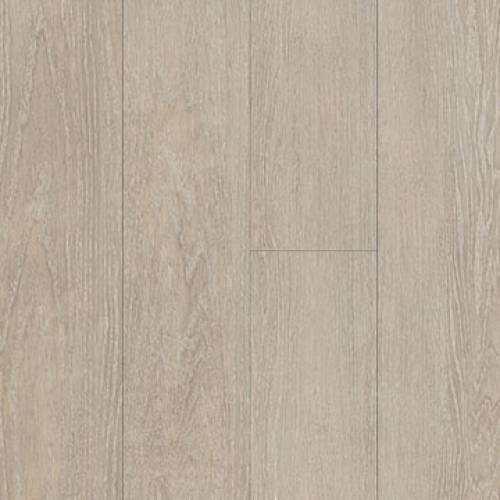 Vercade Black Forest Oak Collection by Metroflor Vinyl Plank 6x48 Bleached Oak