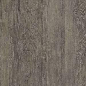 Vercade Black Forest Oak Collection by Metroflor Vinyl Plank 6x48 Shale