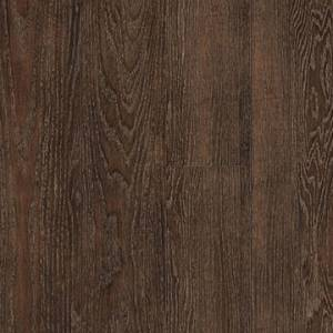 Vercade Black Forest Oak Collection by Metroflor Vinyl Plank 6x48 Rojo