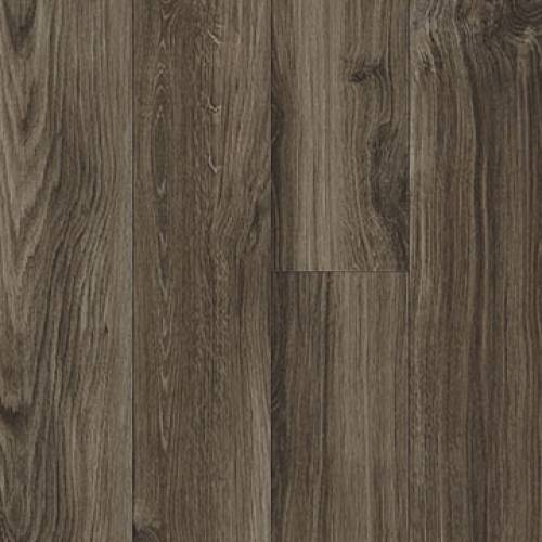 Vercade Hampstead Oak Collection by Metroflor Vinyl Plank 6x48 Cotswold