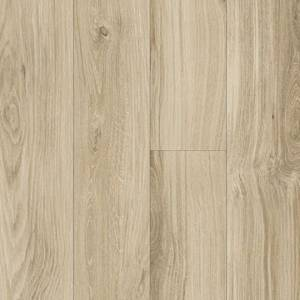 Vercade Hampstead Oak Collection by Metroflor Vinyl Plank 6x48 Natural