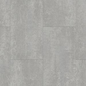 Vercade Mineral Collection by Metroflor Vinyl Tile 12x24 in. - Mist