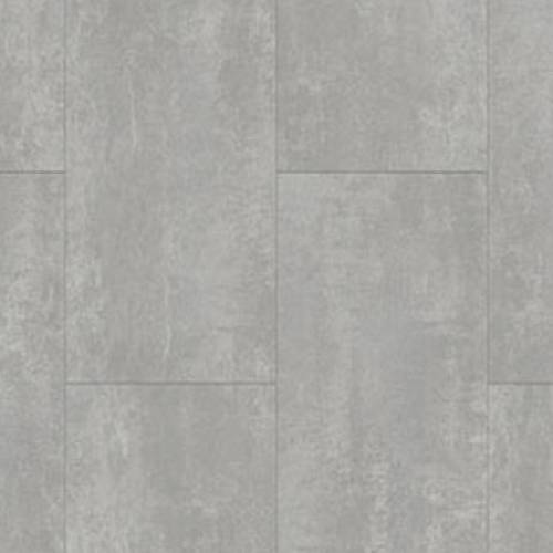 Vercade Mineral Collection by Metroflor Vinyl Tile 12x24 Mist