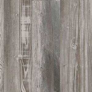 Vercade Rural Oak Collection by Metroflor Vinyl Plank 6x48 Allegheny