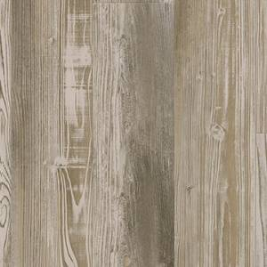 Vercade Rural Oak Collection by Metroflor Vinyl Plank 6x48 Arapaho
