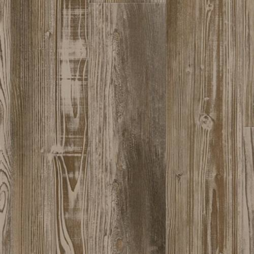 Vercade Rural Oak Collection by Metroflor Vinyl Plank 6x48 Cibola