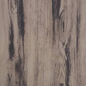 Naturelle Vinyl Plank Collection by Adore 7.2x37.4 Ash Gray