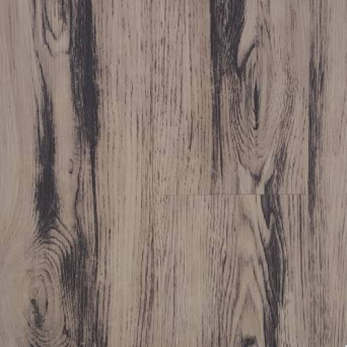 Naturelle Vinyl Plank Collection by Adore - 7.2 x 37.4