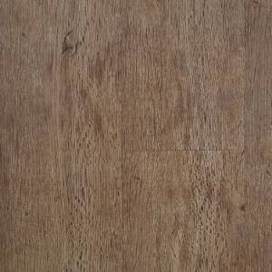 Naturelle Vinyl Plank Collection by Adore 7.2x37.4 in. - Ashen Barnside