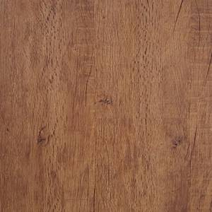 Naturelle Vinyl Plank Collection by Adore 7.2x37.4 in. - Burnished Barnside
