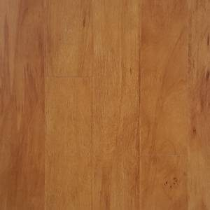 Naturelle Vinyl Plank Collection by Adore 3.6x37.4 Butter Pecan