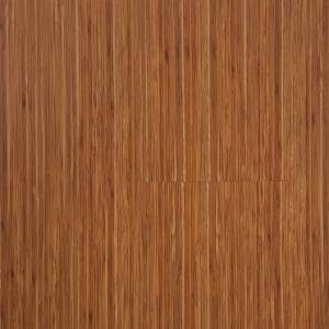 Naturelle Vinyl Plank Collection by Adore 7.2x37.4 in. - Carmelized Bamboo