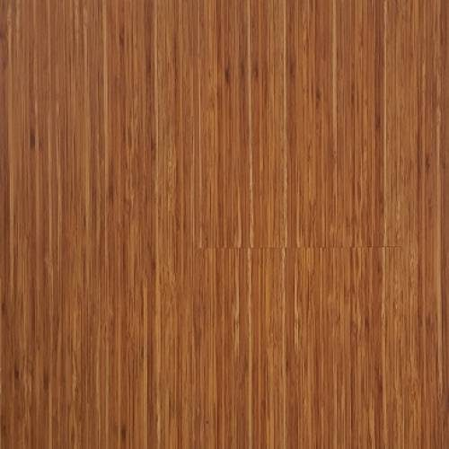 Naturelle Vinyl Plank Collection by Adore 7.2x37.4 Carmelized Bamboo