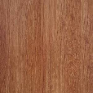 Naturelle Vinyl Plank Collection by Adore 7x48 Cinnamon Oak