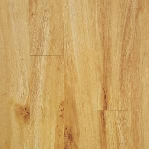 Naturelle Vinyl Plank Collection by Adore 3.6x37.4 Custard Oak