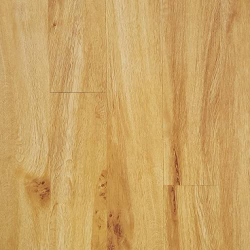 Naturelle Vinyl Plank Collection by Adore - 3.6 x 37.4
