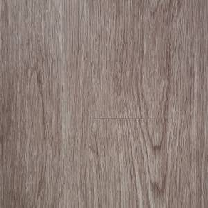 Naturelle Vinyl Plank Collection by Adore 7x48 in. - Earthen Gray