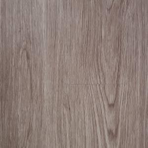 Naturelle Vinyl Plank Collection by Adore 7x48 Earthen Gray
