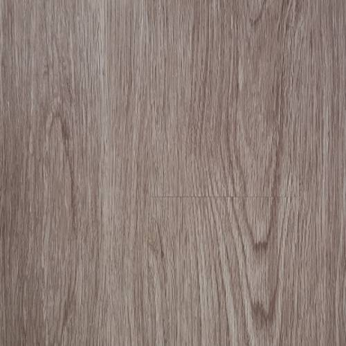 Naturelle Vinyl Plank Collection by Adore 7x48 Earthen Gray