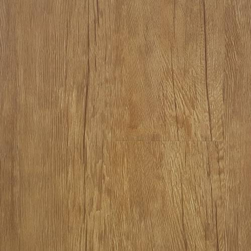 Naturelle Vinyl Plank Collection by Adore 7.2x37.4 Faded Barnside