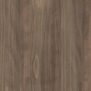 Naturelle Vinyl Plank Collection by Adore 7x48 in. - Fireside Beech