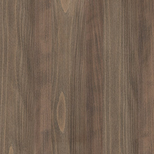 Naturelle Vinyl Plank Collection by Adore 7x48 Fireside Beech