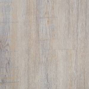Naturelle Vinyl Plank Collection by Adore 7x48 in. - Headlam Beige