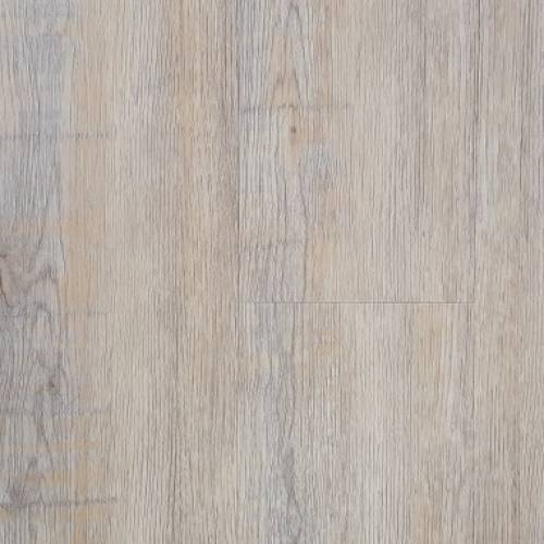 Naturelle Vinyl Plank Collection by Adore 7x48 Headlam Beige