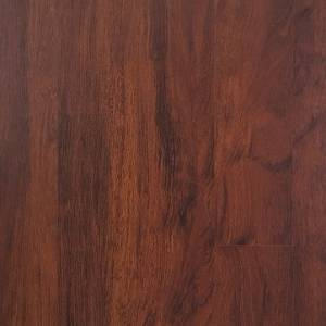 Naturelle Vinyl Plank Collection by Adore 3.6x37.4 Honduran Mahogany