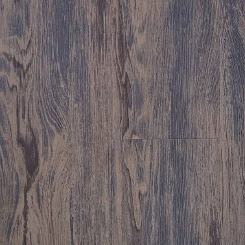 Naturelle Vinyl Plank Collection by Adore 7.2x37.4 In The Navy