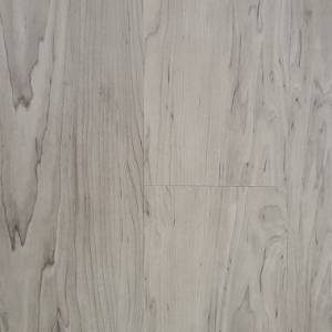 Naturelle Vinyl Plank Collection by Adore 7x48 in. - Mountain Maple