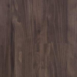 Naturelle Vinyl Plank Collection by Adore 7x48 in. - New Castle