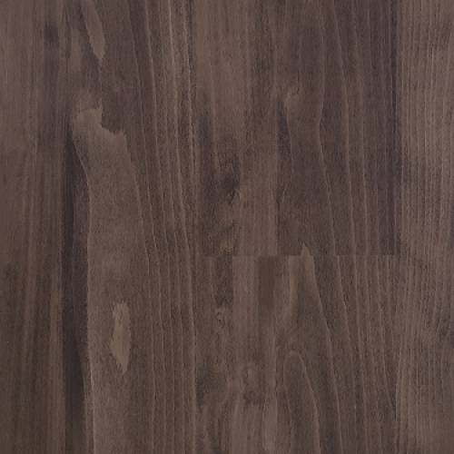 Naturelle Vinyl Plank Collection by Adore 7x48 New Castle