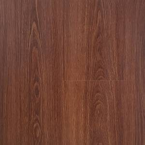 Naturelle Vinyl Plank Collection by Adore - 7 x 48