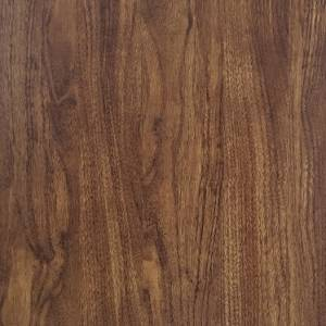 Naturelle Vinyl Plank Collection by Adore 7x48 Persian Walnut