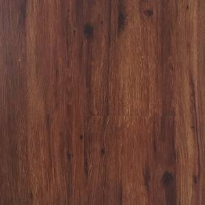 Naturelle Vinyl Plank Collection by Adore 7x48 in. - Reclaimed Cathedral