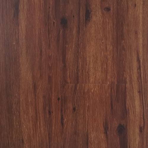 Naturelle Vinyl Plank Collection by Adore 7x48 Reclaimed Cathedral