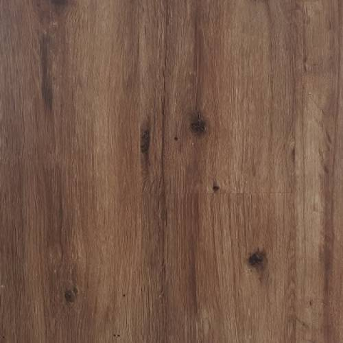 Naturelle Vinyl Plank Collection by Adore 7x48 Reclaimed Decking