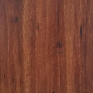 Naturelle Vinyl Plank Collection by Adore 7x48 in. - Reclaimed Heartwood