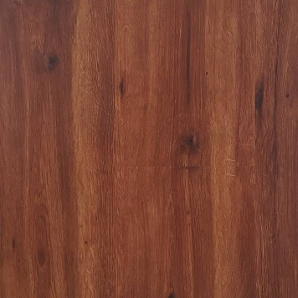 Reclaimed Heartwood