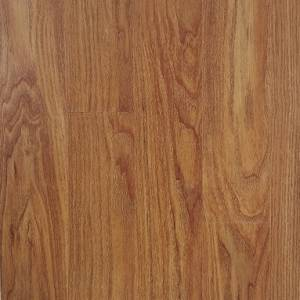 Naturelle Vinyl Plank Collection by Adore 3.6x37.4 in. - Roasted Chestnut