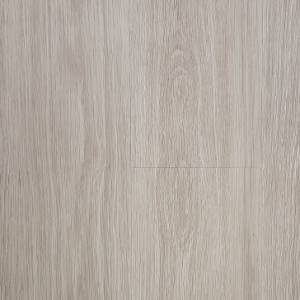 Naturelle Vinyl Plank Collection by Adore 7x48 in. - Shoreline Oak