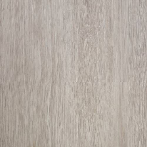 Naturelle Vinyl Plank Collection by Adore 7x48 Shoreline Oak