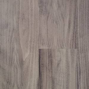 Naturelle Vinyl Plank Collection by Adore 7x48 Silvered Beech