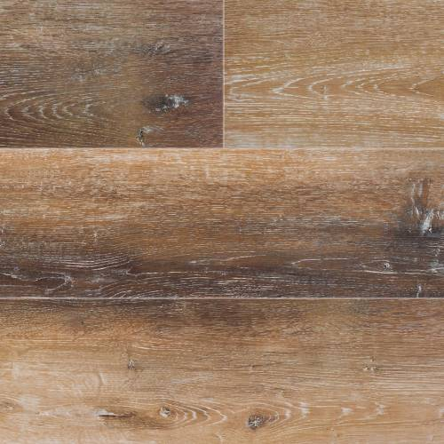 Regal Collection by Naturally Aged Flooring Vinyl Plank 7x61 Vineyard